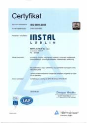 01_rtemagicc_instal-lublin_15_ca2_certyfikat_pl_03-pdf
