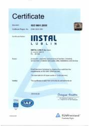 02_rtemagicc_instal-lublin_15_ca2_certyfikat_en_01-pdf