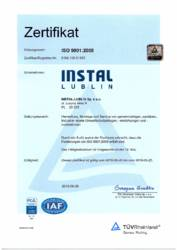 03_rtemagicc_instal-lublin_15_ca2_certyfikat_de_01-pdf