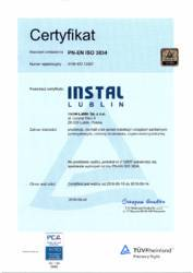 04_rtemagicc_instal_-_lublin_16_certyfikat_pl-pdf