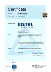 05_rtemagicc_instal_-_lublin_16_certyfikat_en-pdf