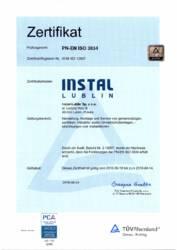 06_rtemagicc_instal_-_lublin_16_certyfikat_de-pdf