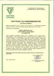 10_rtemagicc_udt_certyfikat_8-04-2016-pdf